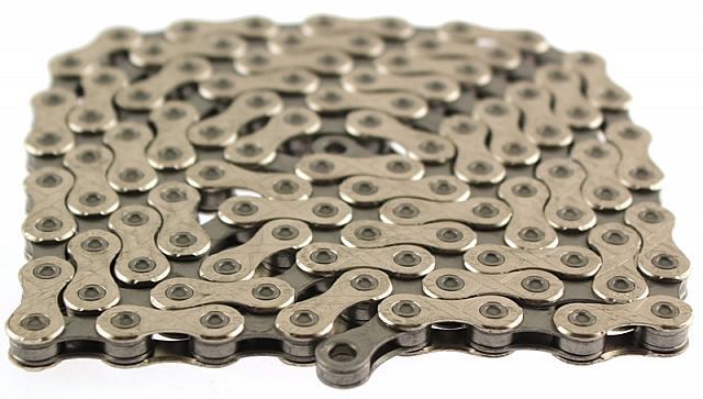 KMC X10 Chain
