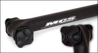 MCS 26.8mm Seat Post