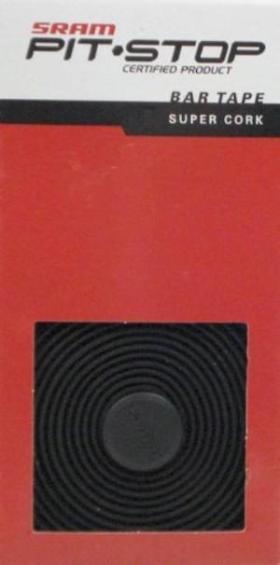 SRAM Super Cork Handlebar Tape