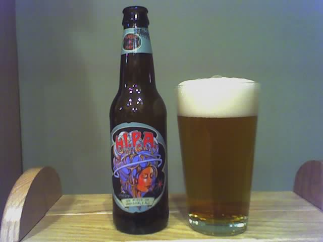 Magic Hat Hi.P.A.