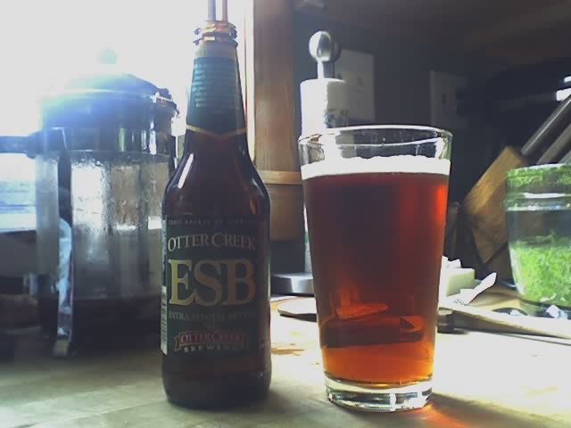 Otter Creek ESB